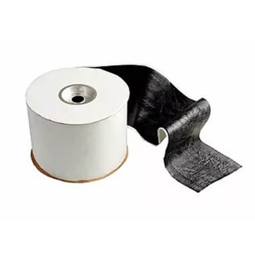 Floor Membrane Cornertape