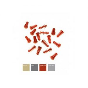 DPC Damp Proofing Injection Wall Plugs Qty 1000