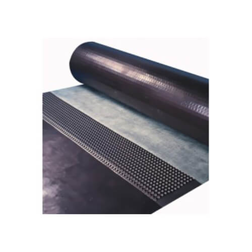 Geotextile Cavity Drain Membrane 40M²