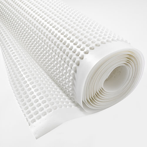 Ultra 8 Wall and Floor Membrane 40M²