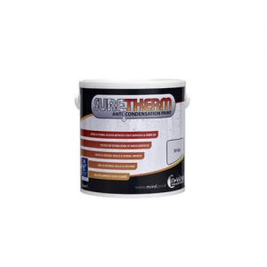 SureTherm Anti-Condensation Paint