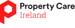 Property Care Ireland
