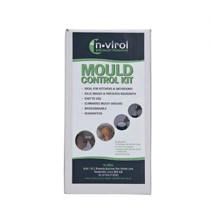 Condensation & Mould Products
