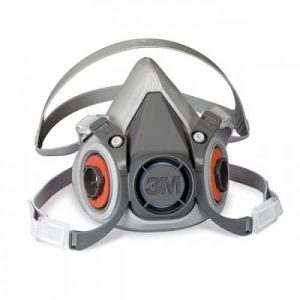 Personal Protective Equipement (PPE)